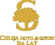 Chi Nhánh Công ty Cổ phần HT Invest Cereja Hotel &Resort Đà Lạt