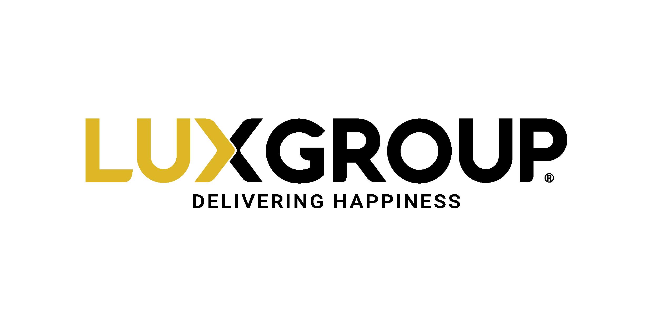 Tập đoàn Lux Group