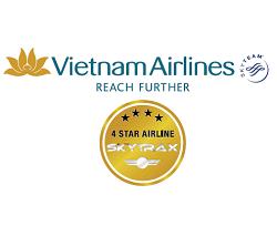 Tổng công ty Hàng không Việt Nam - Vietnam Airlines