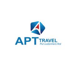 Công ty TNHH Du lịch Quốc tế Châu Á Thái Bình Dương
