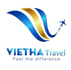 Công ty TNHH Du lịch Lữ Hành Việt Hà