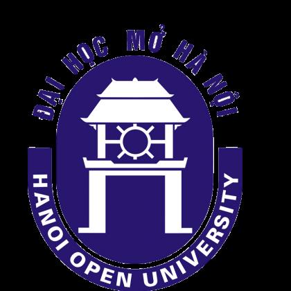 Trường Đại học Mở
