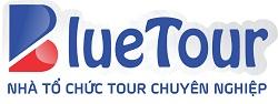 Công ty Cổ phần Du lịch Bluetour Quốc tế