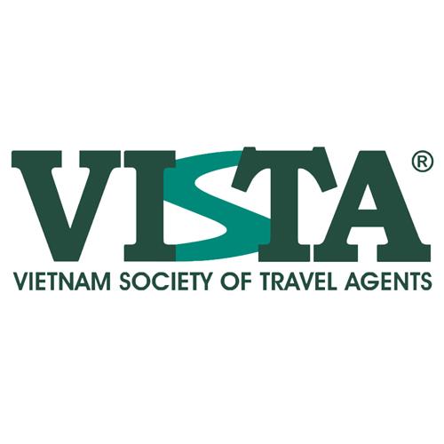 Hiệp hội Lữ hành Việt Nam