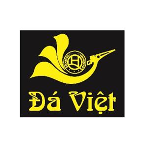 Công ty TNHH Đá Việt Hồng Quang