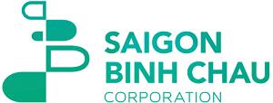 Công ty Cổ phần Du lịch Sài Gòn Bình Châu