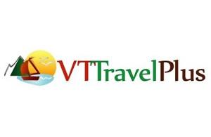 Công ty TNHH VT Travel Plus