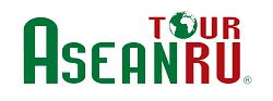 ASEANRU TOUR