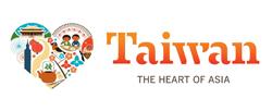 TAIWAN TOURISM BUREAU - HO CHI MINH CITY