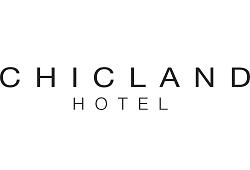 CHICLAND HOTEL