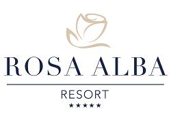 Rosa Alba Resort - Công ty CP Thời trang Thiên Quang