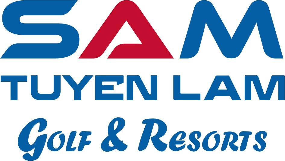 Công ty Cổ phần Sacom Tuyền Lâm