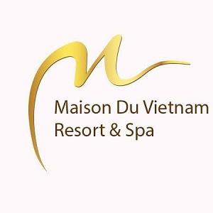 Maison Du Vietnam Phú Quốc Resort & Spa