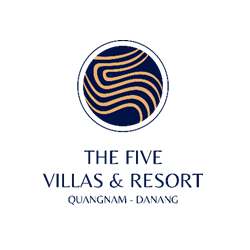 The Five Villas and Resort