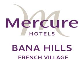 Mercure Danang French Village Bana Hills