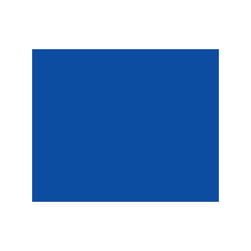 CN Công ty TNHH Thương mại Du lịch và Dịch vụ Sông Hàn tại TP. Hà Nội