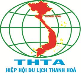 Hiệp hội Du lịch Thanh Hóa