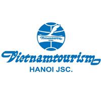 VIETNAMTOURISM-HANOI JSC