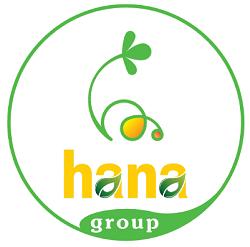 Công ty Cổ phần Hana Group