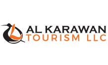 AL KARAWAN TOURISM LLC