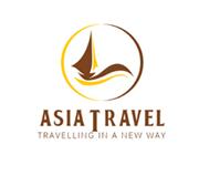 Công ty Cổ phần Truyền thông và Du lịch Á Châu