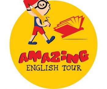 Công ty TNHH MTV Amazing English Tour