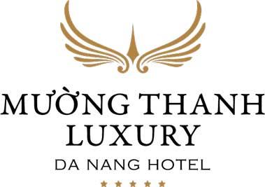 Mường Thanh Luxury Đà Nẵng