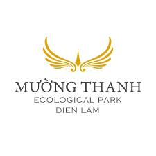 Mường Thanh Luxury Diễn Lâm