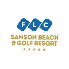 FLC Sầm Sơn beach & Golf resort