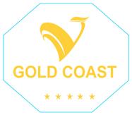 Gold Coast Hotel Resort & Spa