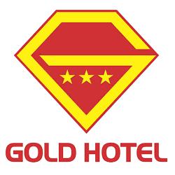 Khách sạn Gold Hotel