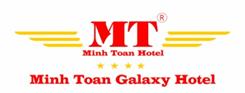 Công Ty TNHH TM & DV Minh Toàn