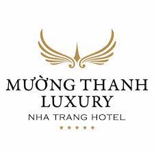 Mường Thanh Luxury Nha Trang