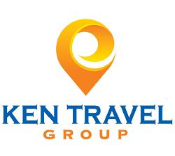 Công ty Cổ phần Du lịch Ken Travel