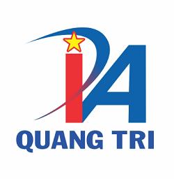 Trung tâm Xúc tiến Đầu tư, Thương mại và Du lịch tỉnh Quảng Trị
