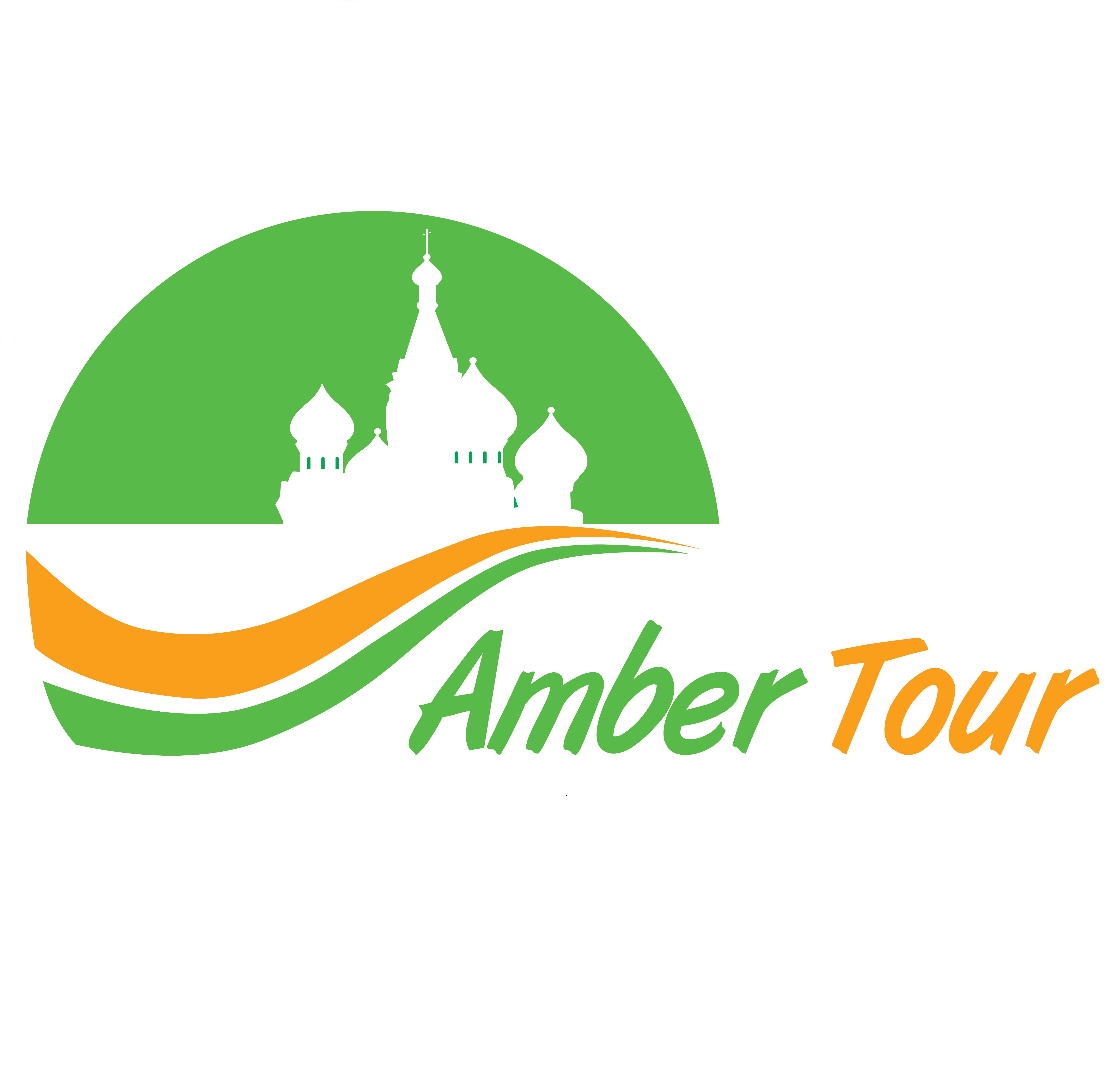 AMBER TOUR