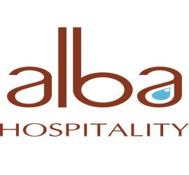 Alba Hospitality