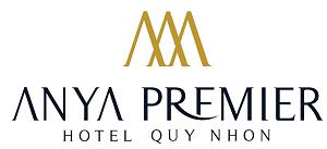 Anya Premier Hotel Quy Nhon