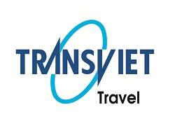TRANSVIET TRAVEL