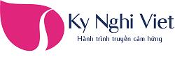 Công ty TNHH Thương mại Dịch vụ Asia Vacation Group