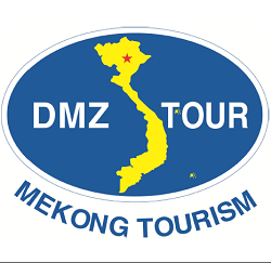 Trung tâm Lữ hành Mekong