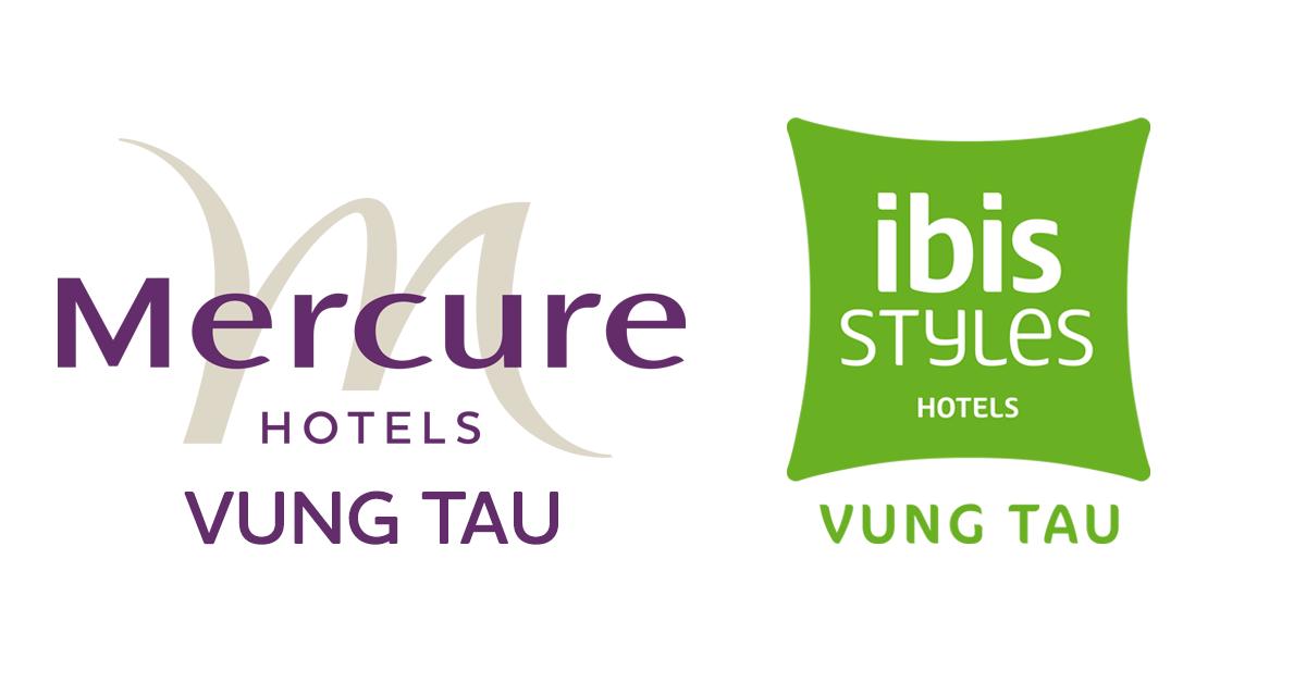 Mercure Hotel Vũng Tàu