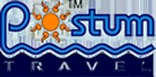 Công ty Cổ phần Du lịch và Thương mại Hải Đăng - Postum Travel