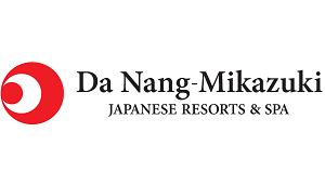 Công Ty TNHH ODK Mikazuki Việt Nam