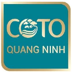 Phòng VHTT huyện Cô Tô
