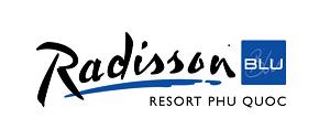 Radisson Blue Resort Phú Quốc