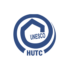 Câu lạc bộ Lữ hành Unesco Hà Nội