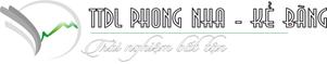 Trung tâm du lịch Phong Nha - Kẻ Bàng