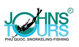 Công ty TNHH Dịch vụ Du lịch John's Tour Phú Quốc