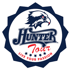 Công ty CP Thương mại và Dịch vụ Hunter